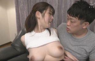 หนังxญี่ปุ่น VENX-028 JAV Movie