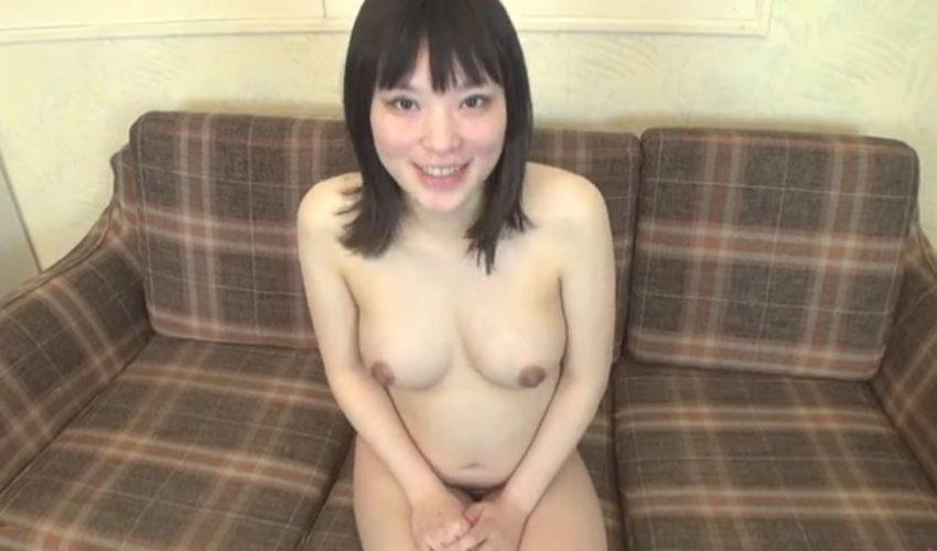 หนังxญี่ปุ่น Gachinco – Gachippv1075 2