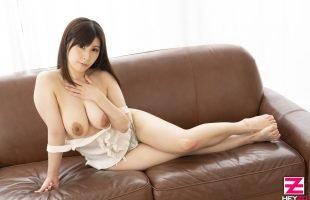 heyzo 2453 Orihara Honoka